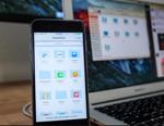 ios-apps-150.jpg