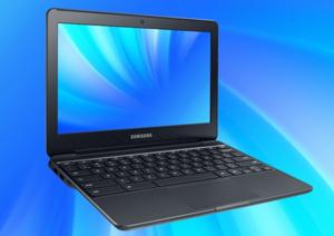 samsung-chromebook-3.jpg