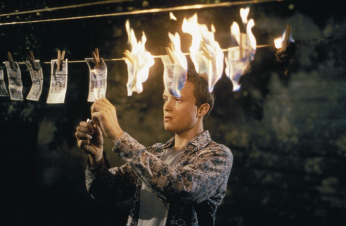 23. 23 (1998)