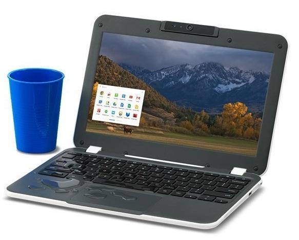 ctl-chromebook-nl6x-rugged-laptop-notebook.jpg