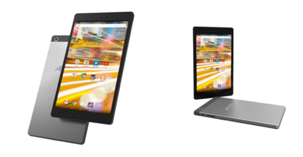 archos-oxygen-android-tablets.jpg