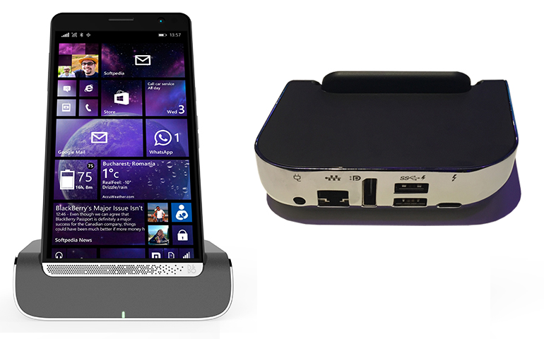 hp-elite-x3-dock.jpg