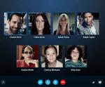 skype-video-150.jpg