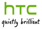 htc-150-copy-2.jpg