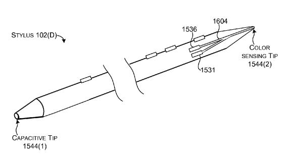 microsoft-patent-stylus.jpg