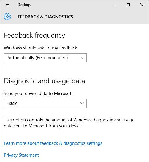 feedback-settings-basic.jpg