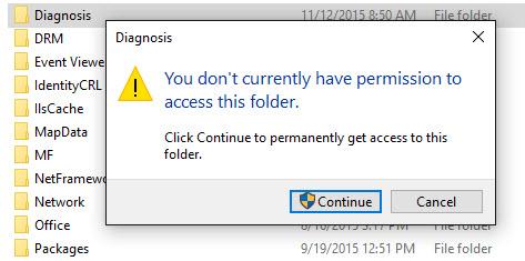 diagnosis-folder-hidden.jpg