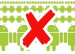 no-android-150.jpg