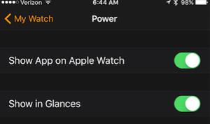 power-app-watch-settings.jpg
