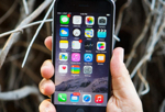 iphone-150.jpg