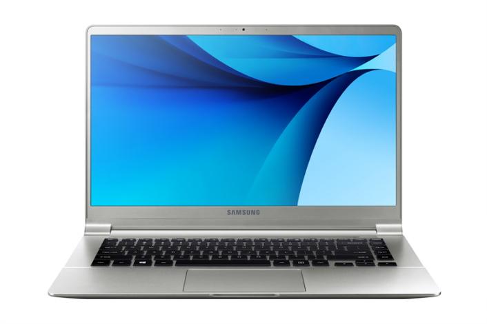 samsung-notebook-9-laptop-ultrabook.jpg