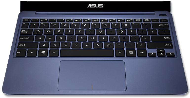 asus-vivobook-e200-keys.jpg