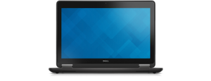dell-13-7000.png