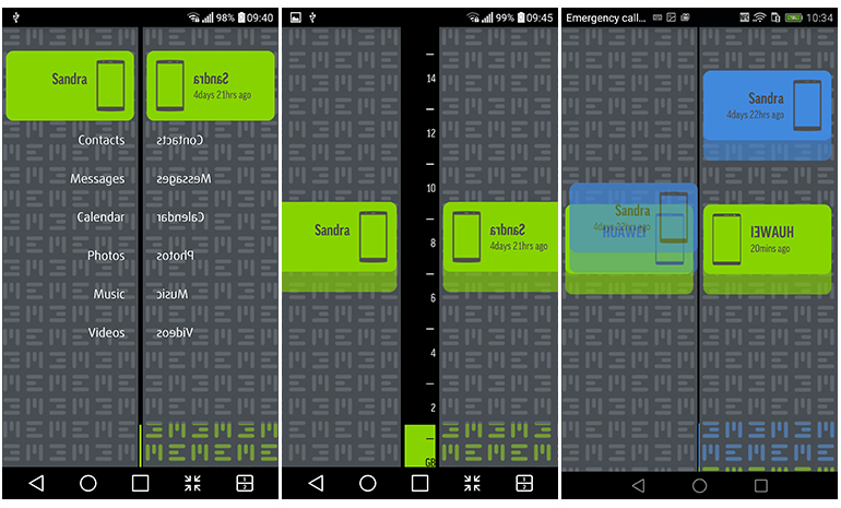 meem-screens.jpg