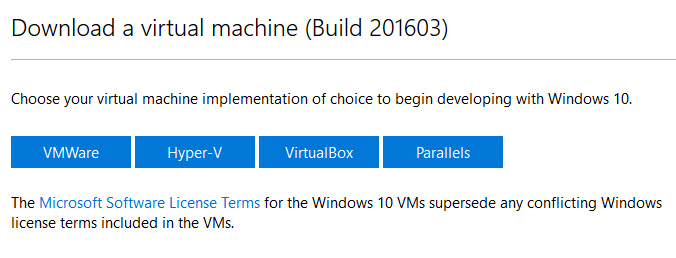 win10-virtual-machines-march-2016.jpg