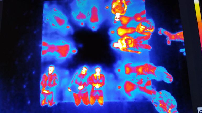 astro-noise-heat-map.jpg