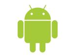 android-logo-150.jpg