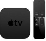 apple-tv-150.jpg