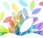 apple-event-150.jpg