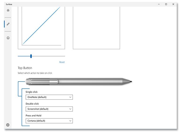 surface-book-pen-settings.jpg