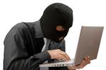 hacker-150.jpg