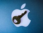 apple-unlock-150.jpg