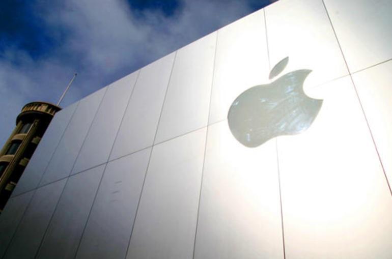 apple-logo-cnet-v2.jpg
