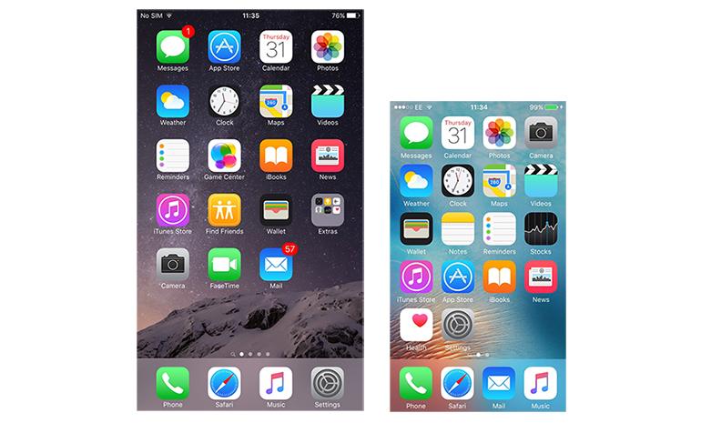 iphone-6s-plus-se-screens.jpg