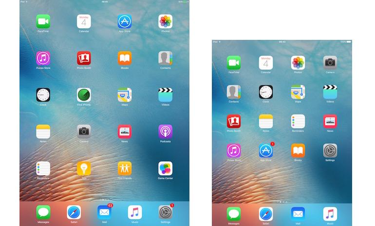 ipad-pro-2016-screens.jpg