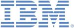 ibm-logo-150.jpg
