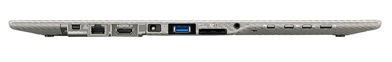 toughpad-fz-y1-ports.jpg