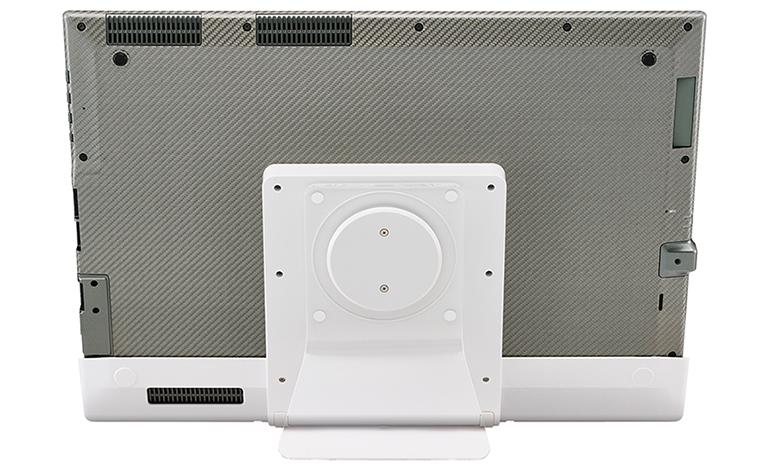 toughpad-fz-y1-dock-2.jpg
