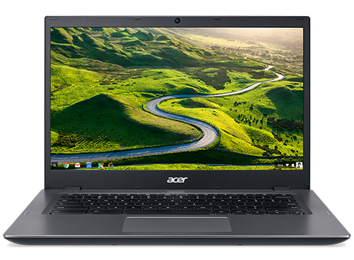 acer-chromebook-14-work-google-chrome-laptop-notebook.png