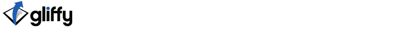 gliffy-logo.jpg