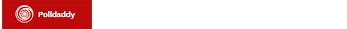 polldaddy-logo.jpg