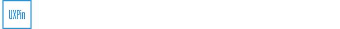 uxpin-logo.jpg