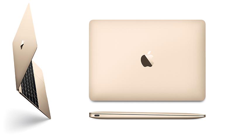 macbook-2016-main-2.jpg