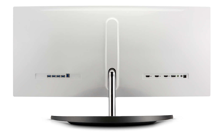 philips-curved-monitor-back.jpg