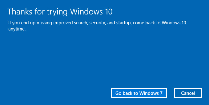 04-windows-7-rollback.jpg