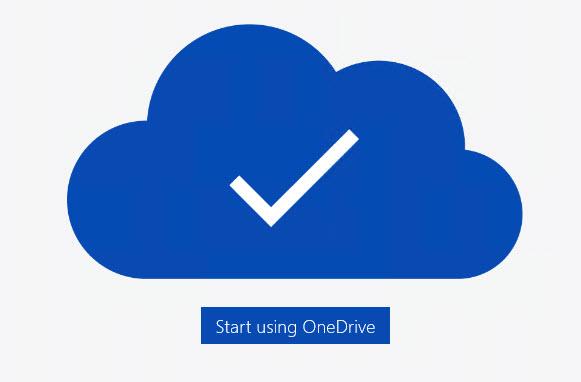 onedrive-uwp-app-logo.jpg