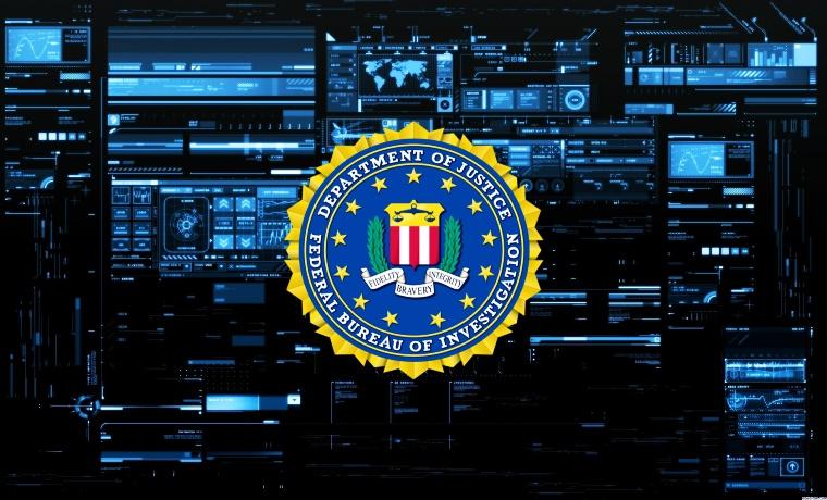 fbi-hacked-tormail-users.jpg