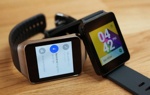android-wear-150.jpg