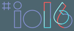 google-io-150.jpg
