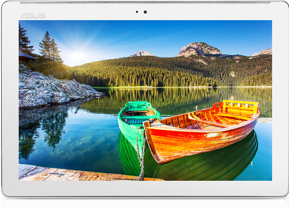 asus-zenpad-z300m-android-tablet-pc.png