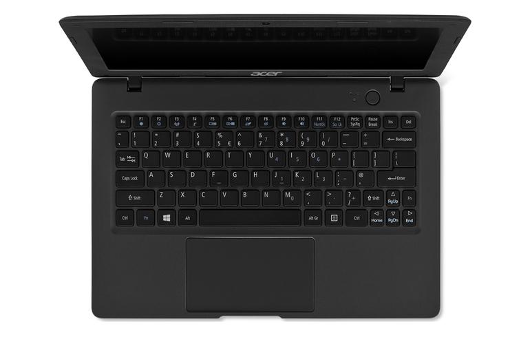 acer-aspire-one-cloudbook-keyboard.jpg