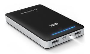 ravpower-battery.jpg