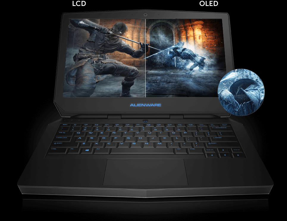 alienware-13-oled-gaming-laptop-notebook.png