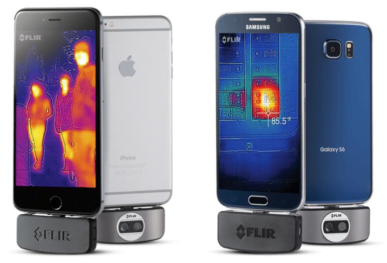 flir-one-device.jpg