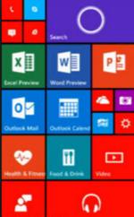 windows-build-150.jpg