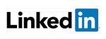 linkedin-logo-150.jpg